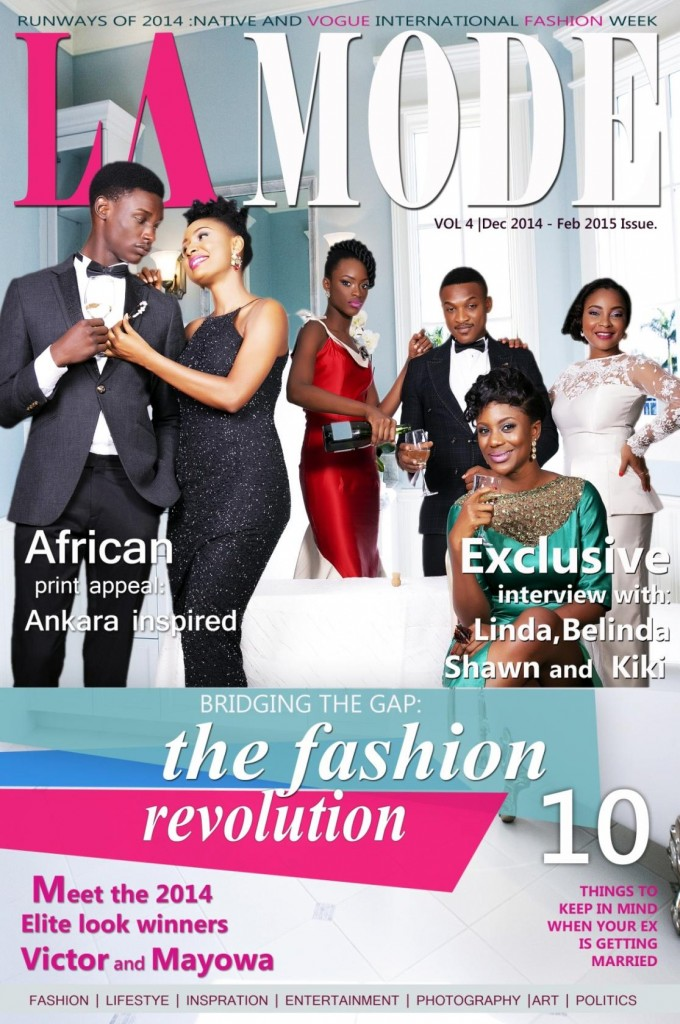 4th issue