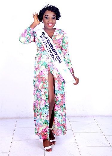 face of candy city 2015 miss photogenic (10)