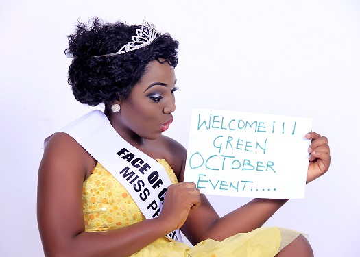 face of candy city 2015 miss photogenic (22)