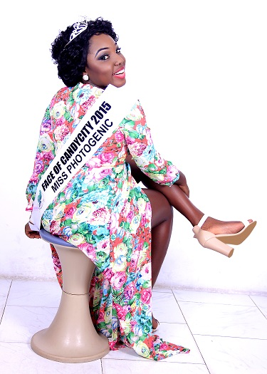 face of candy city 2015 miss photogenic (27)