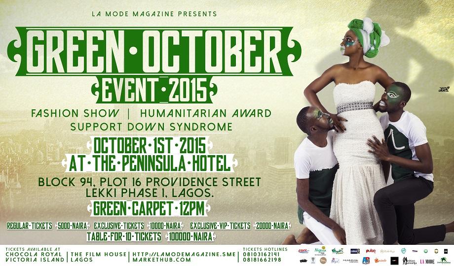 green october banner 1st design