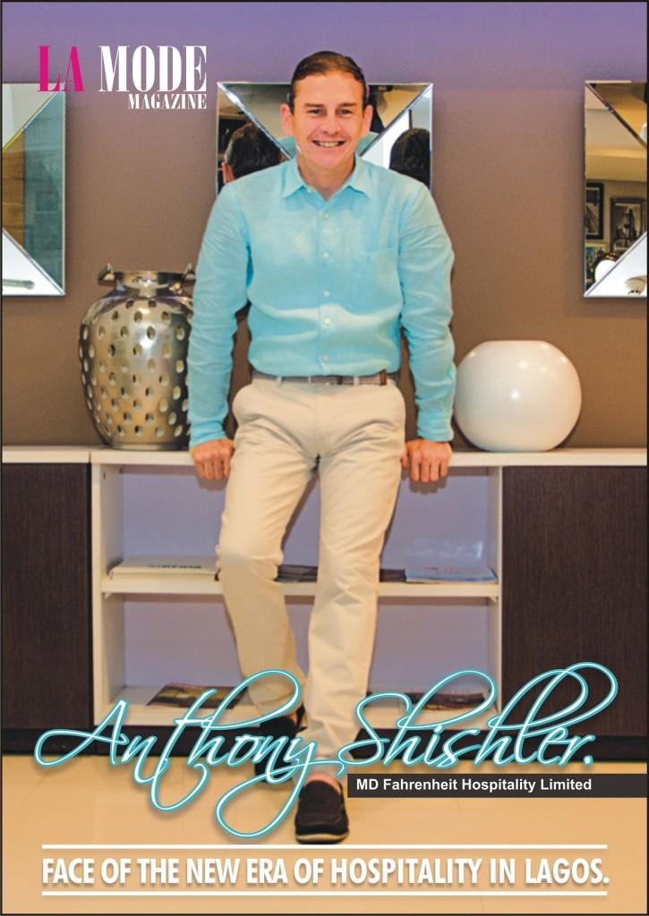 Anthony 2