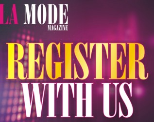 Register with us1
