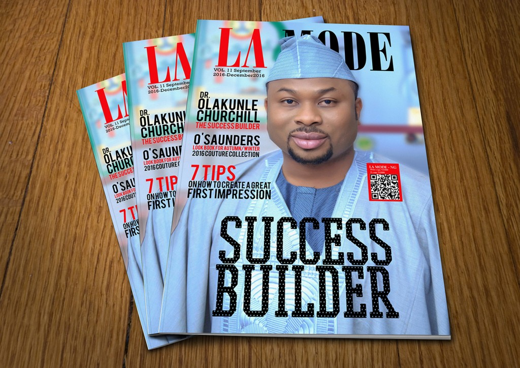 magazine cover mockup(1)
