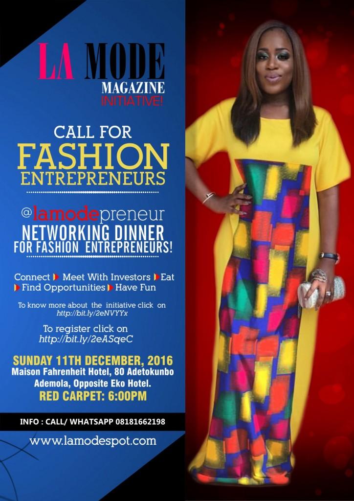 call-for-fashion-designers-2