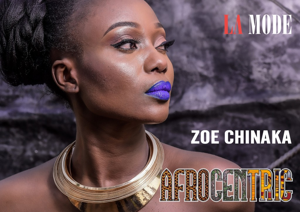 afrocentric-2