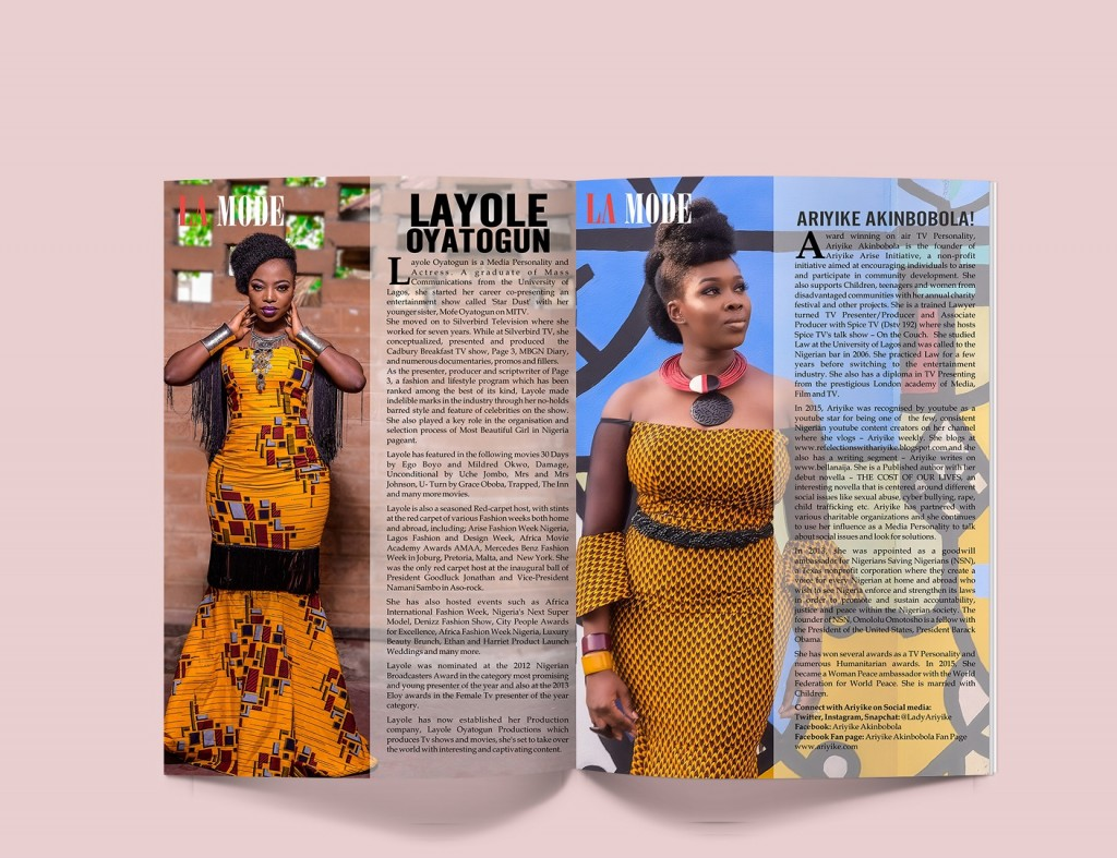 afrocentric-cover-spread