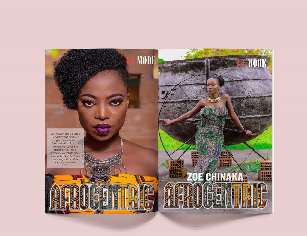 afrocentric-cover-spread-2