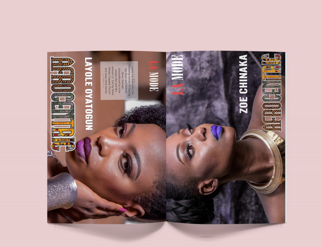 afrocentric-cover-spread-4
