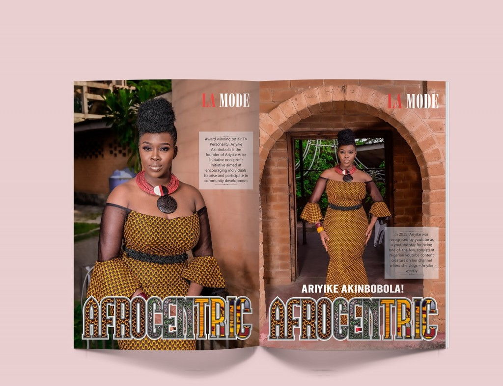 afrocentric-cover-spread3