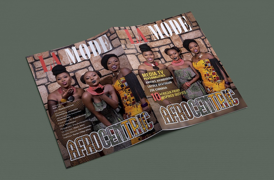 afrocentric-cover-spreads1