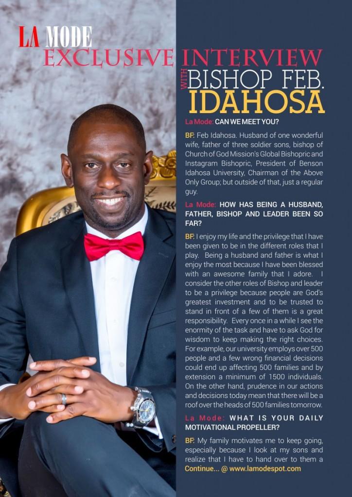 BISHOP IDAHOSA (3)