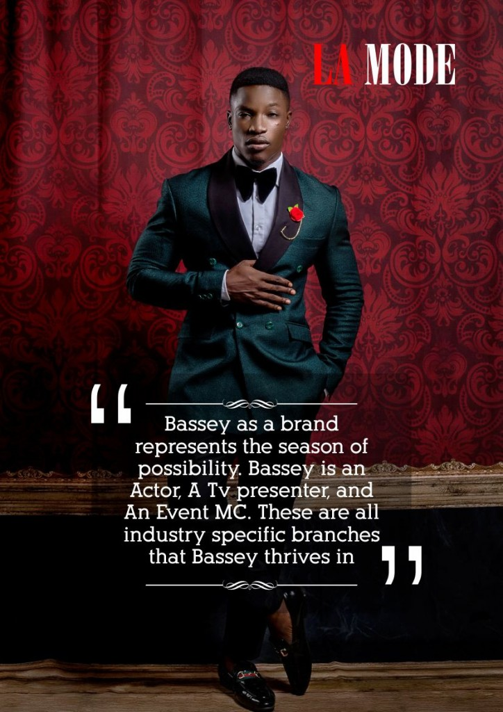 Bassey Interview page 2