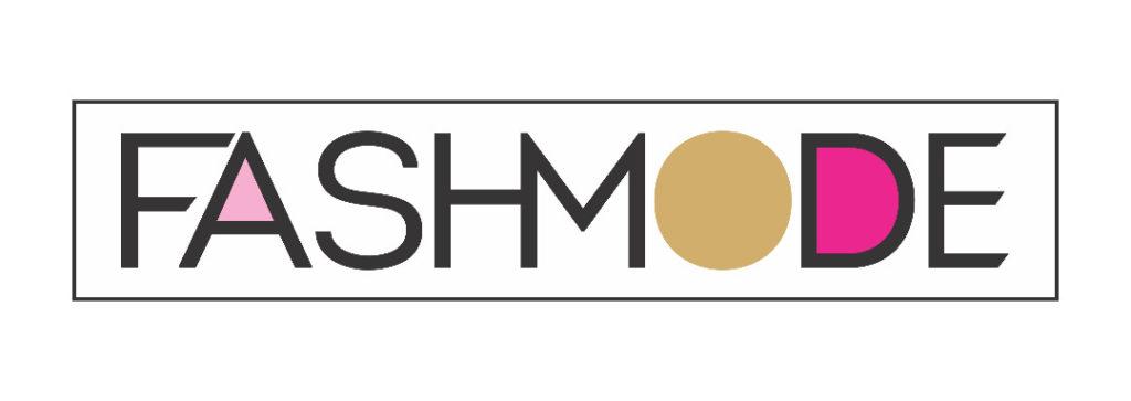 FashMode logo