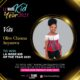 Olive Chioma Anyanwu