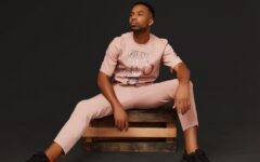 Xtracy Conspired Debuts With a Modern Twist to Traditional Menswear