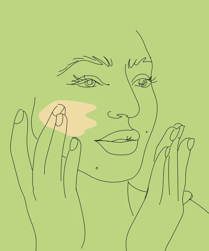 Skin barrier: why it's important to take care of it